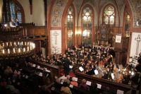 Konzert_2010