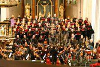 Mozartrequiem2012