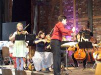Seminarturnhalle2012